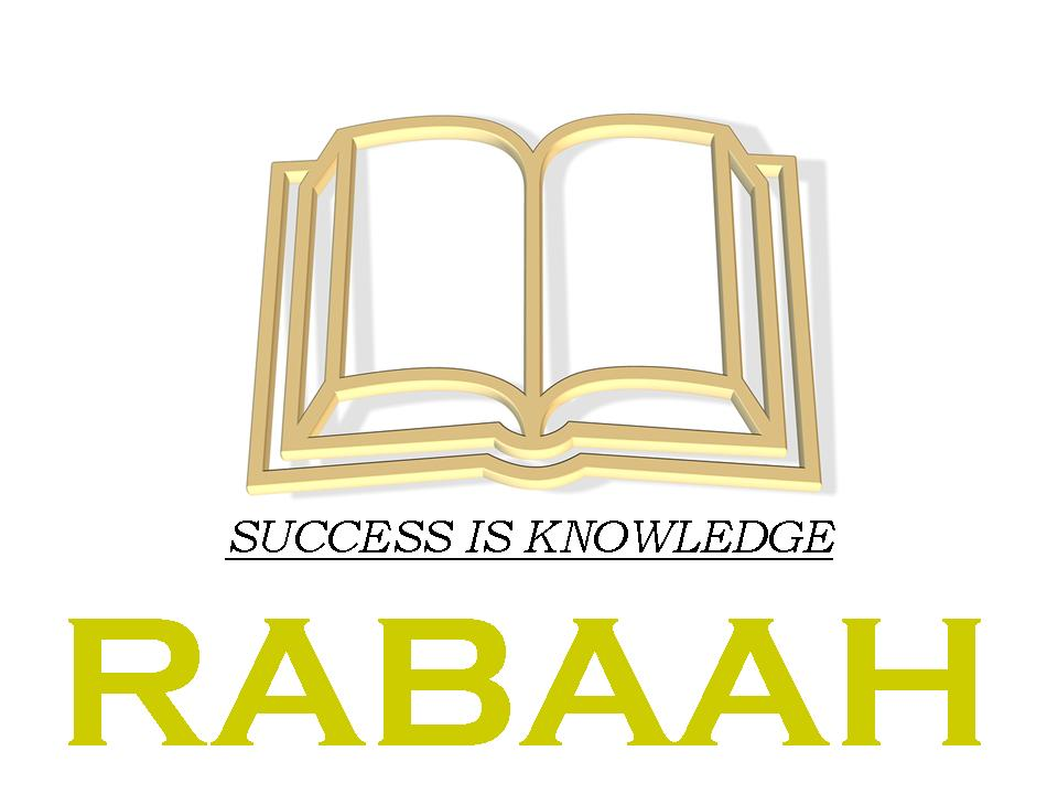 Rabaah Publishers